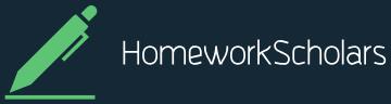 scholar_logo2